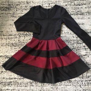 The Vintage Shop Dress